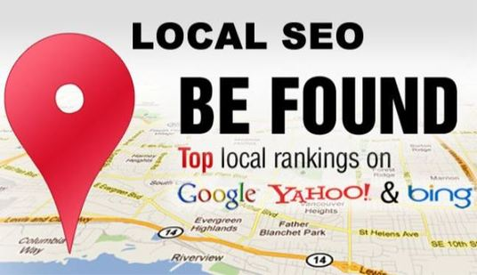 I will Do 5 Google Map Citation For Your Business UK,US,CA,AU