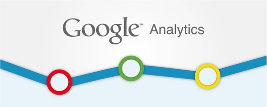 I will Install And Setup Google Analytics On Your Website Or Blog