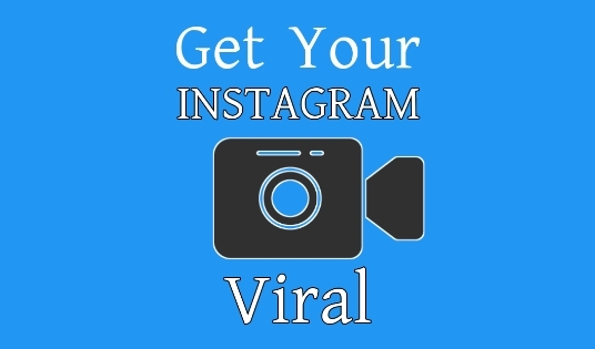 I will Promote your Instagram videos