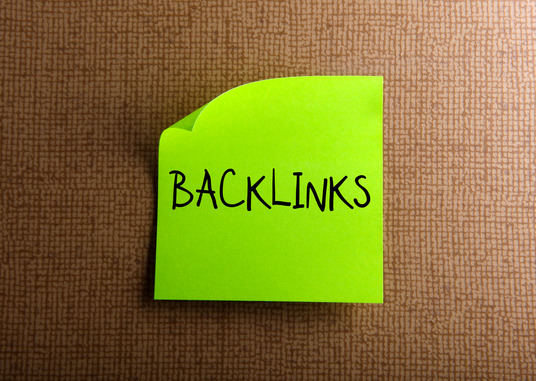 I will Manually give 20 PR 6 to 9 High Authority Backlinks