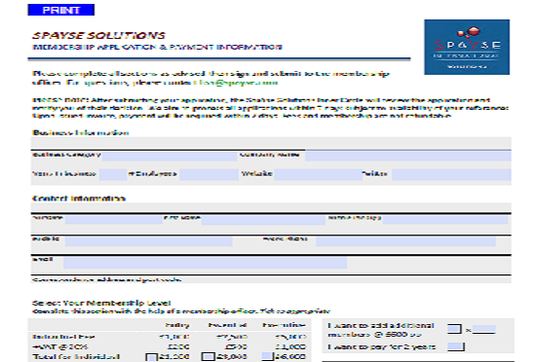 I will Create fillable PDF form and edit PDF