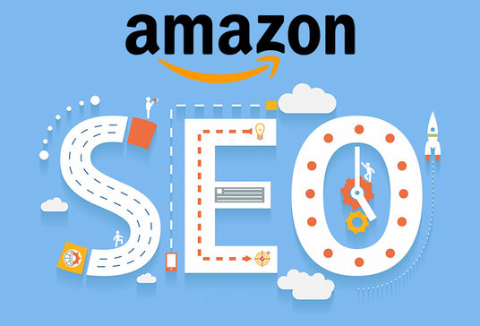 I will Do Amazon Keyword And Product Research