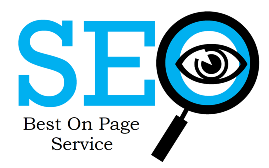 I will do On Page SEO for your website to boost ranking