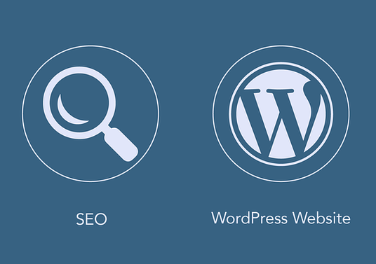 I will provide and install Yoast SEO Premium, Local SEO, Video, and News plugins for free