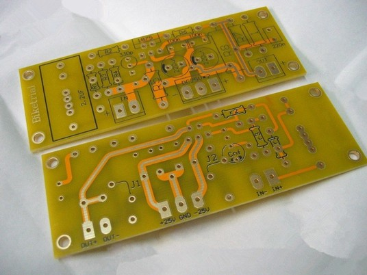 I will do PCB design, circuit design or simulation for electronics hardware