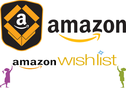 I will do 300 permanent amazon wishlist for your product