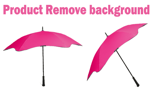 I will Remove Or Change Amazon Product Any Background  Professionally in Photoshop