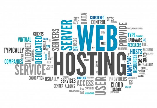 host your website on my 100% UK Based SSD hosting platform, with Unlimited disk space & free SSL