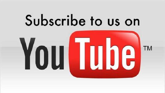 I will give you Safe 500+ YouTube Subscribers Non Drop