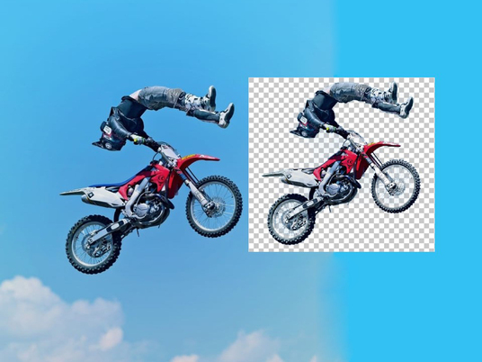I will Do Photo Background Removal, Photo Editing, Social Media Cover Photo or Banner Ads