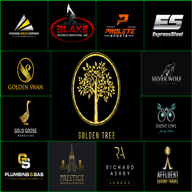 design Cool and Professional LOGO with super fast delivery