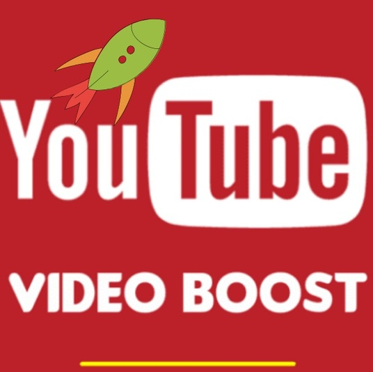 I will do  Professional Youtube Video  Promotion And Marketing