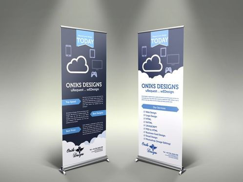design amazing flyer poster and brochure design for 5