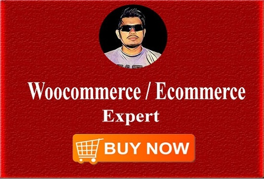 I will make an Awesome Wordpress Woocommerce Website within 2 days