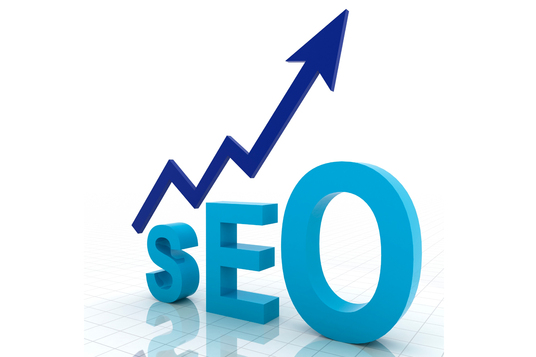 I will Do On Page SEO Professionally