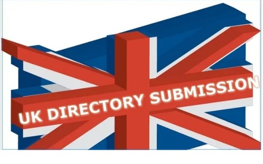 Manually Post Your Business In 41 High PR Uk Directory Which Improves Your Rank