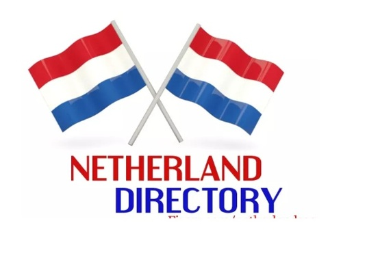 I will Manually Submit Your Site To 31 Netherlands Directories
