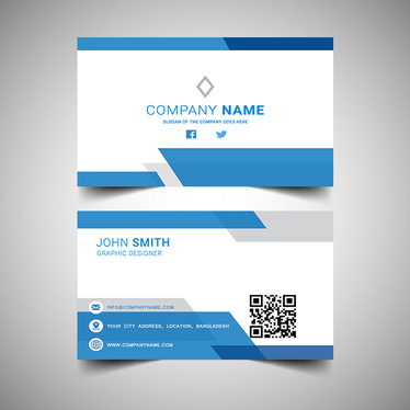 Design simple and attractive business card within 24 hours for 5 cccccc design simple and attractive business card within 24 hours reheart Choice Image
