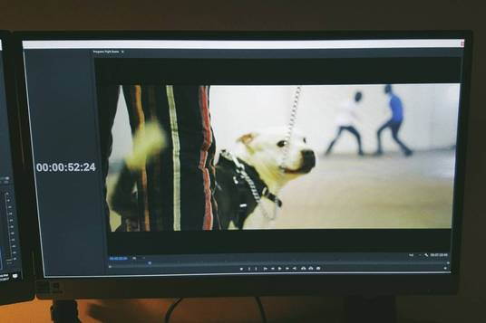 edit your video of under 60 secs, within 48 hours