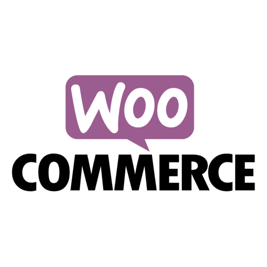 I will add products to your woocommerce website