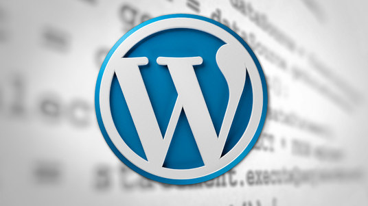 I will upload contents to your WordPress website