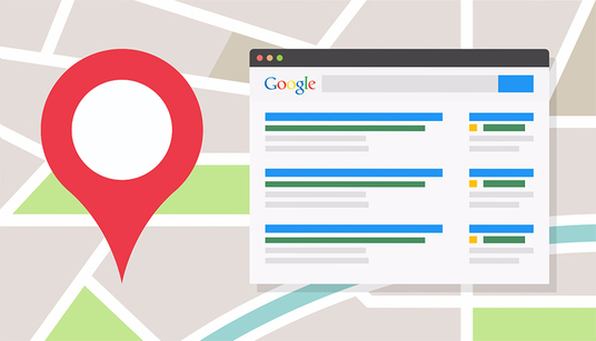 I will Set Up Your Business on Google Local Listing & Optimize Google Local SEO