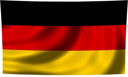 I will translate and edit your product description in German