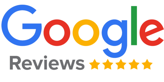 I will provide 2 positive reviews on your Google+ page