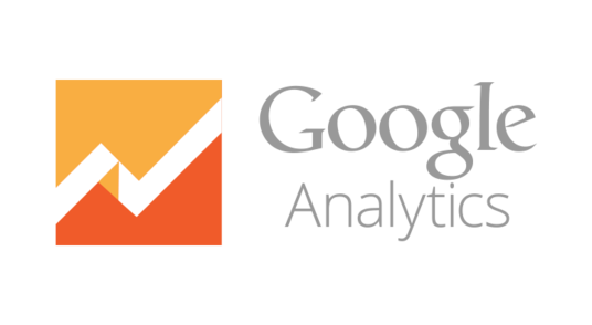 I will install Google Analytics for you