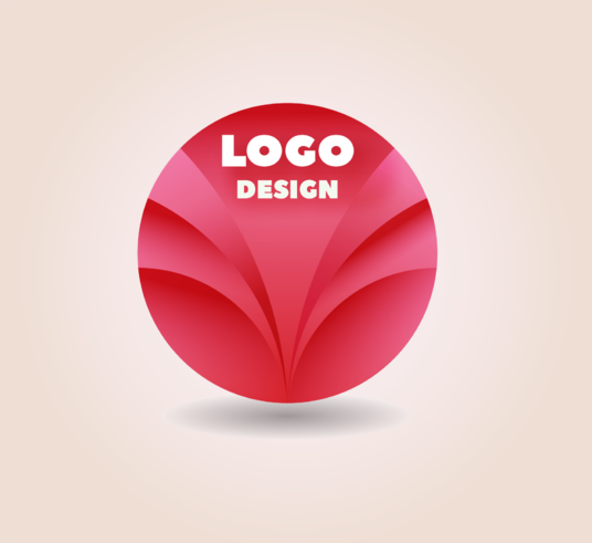 I will Do High quality, Unique professional Vector LOGO for your business or website