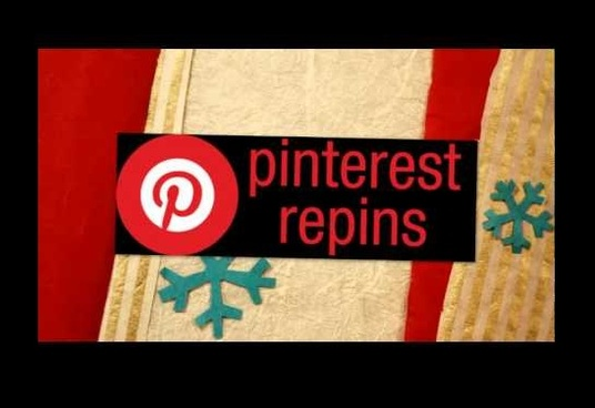 I will provide 300 Pinterest Repins to your Pins - Permanent and Real High Quality