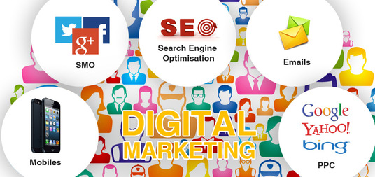I will provide you high quality backlinks and other SEO/SMO/SMM/SEM services