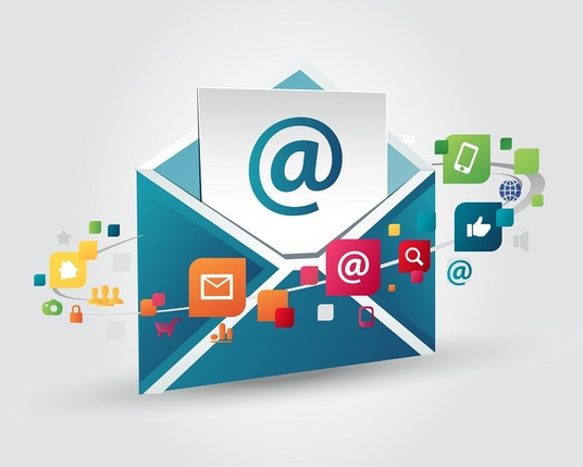 I will send 7000 emails for your email marketing campaign