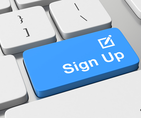 I will give you 15 verified signups