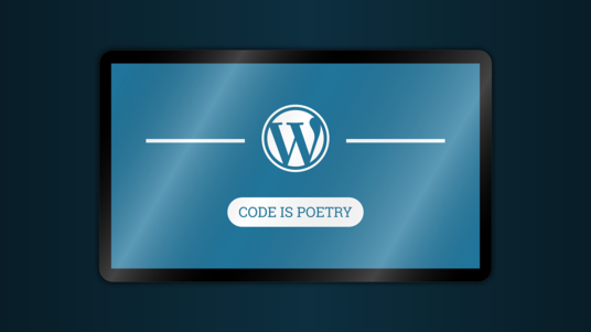 I will add content to your WordPress site, up to 5 pages
