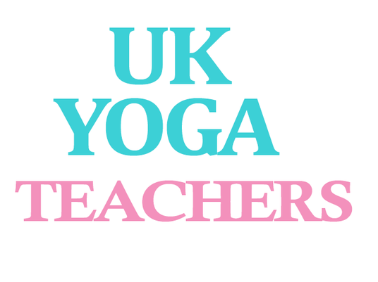 I will research about UK yoga teachers and give you contact details