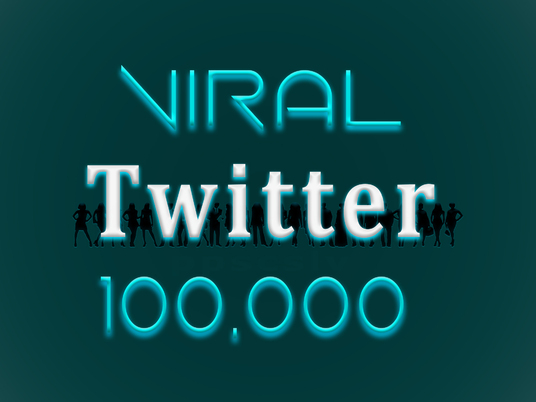 I will tweet your message to 100,000 Twitter Followers