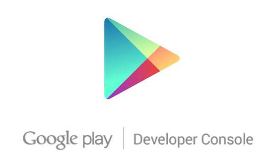 I will publish your android application to the playstore