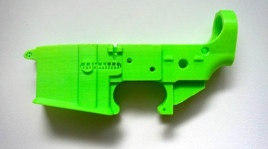 Design Anything For 3d Printing