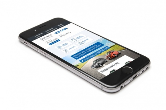 I will make your website mobile friendly  and responsive