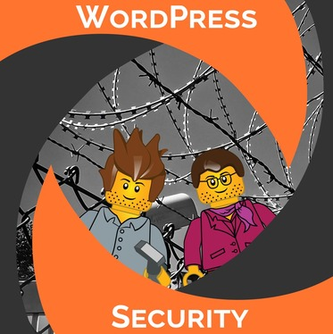 Secure your WordPress Website - Leading Security Specialists
