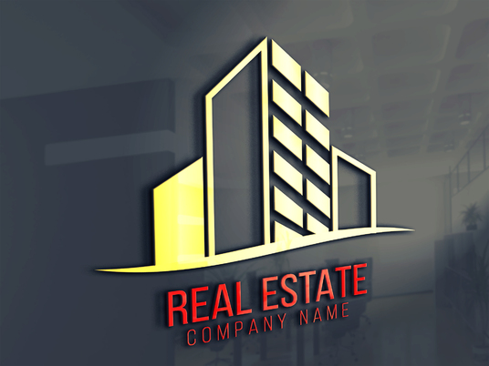 I will Design a Professional and Modern 3D LOGO