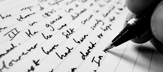I will write you an engaging blog post or article of up to 300 words