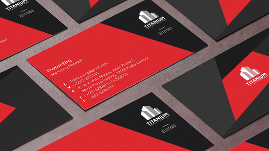 Design unique modern and creative business card and letterhead for cccccc design unique modern and creative business card and letterhead reheart Choice Image