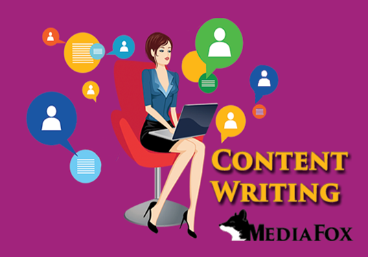 I will ghostwrite or rewrite SEO friendly website content, blogs or article in 24 hours