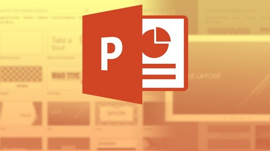 I will convert your PowerPoint presentation to MP4 Video