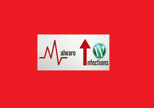 I will Do WordPress Infection Malware Virus Removal