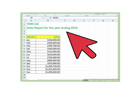 I will Do any Excel Data Entry work in 24 Hours