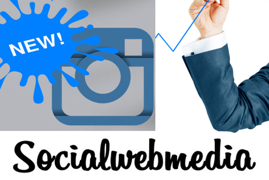 I will Promote and Grow Instagram Professional Growth Management | Social Media
