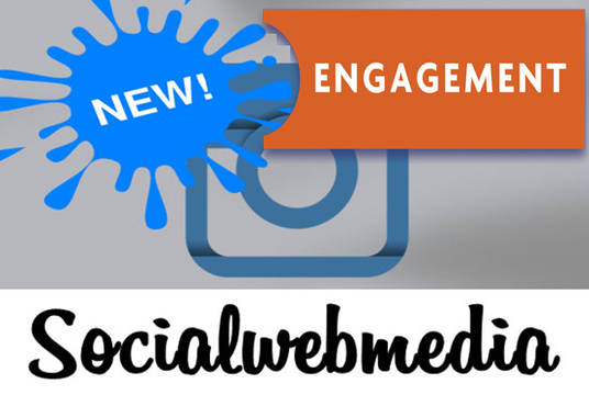 I will Expertly Manage Instagram Increase Marketing Engagement Social Media